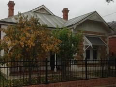 Homestay in Maylands