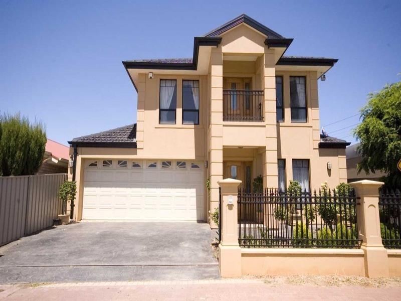 Ridleyton, South Australia, Adelaide, Australia Homestay