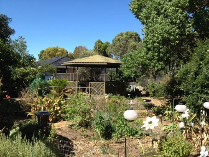 Croydon park, South Australia, Adelaide, Australia Homestay