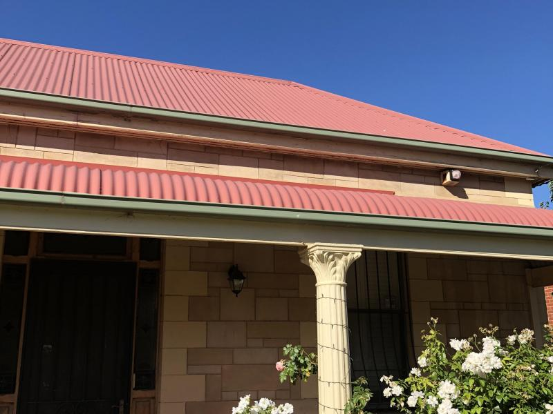 West Croydon, South Australia, Adelaide, Australia Homestay