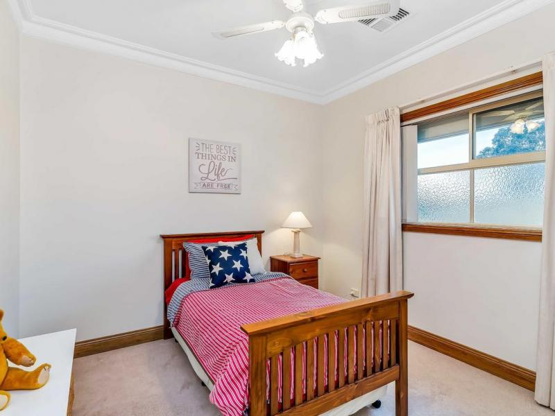 Paradise, South Australia, Adelaide, Australia Homestay