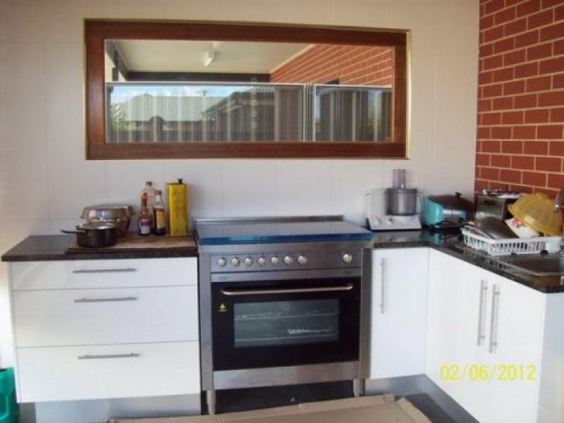 Magill, South Australia, Adelaide, Australia Homestay