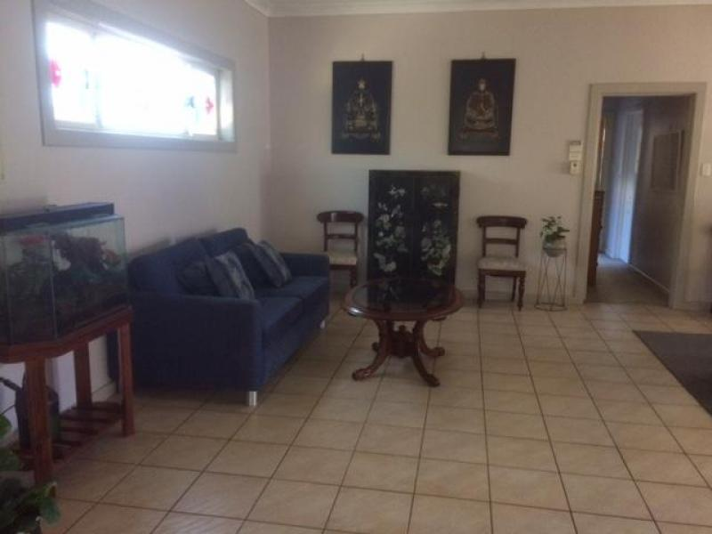 North Plympton, South Australia, Adelaide, Australia Homestay