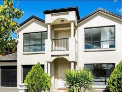 Homestay in Mawson Lakes