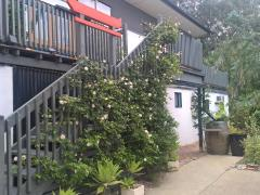 Homestay in Eden Hills