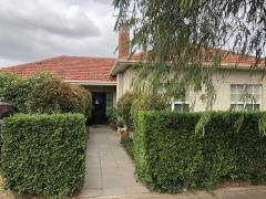 Homestay in Edwardstown