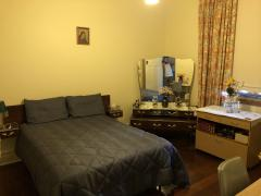 Homestay in Unley Park