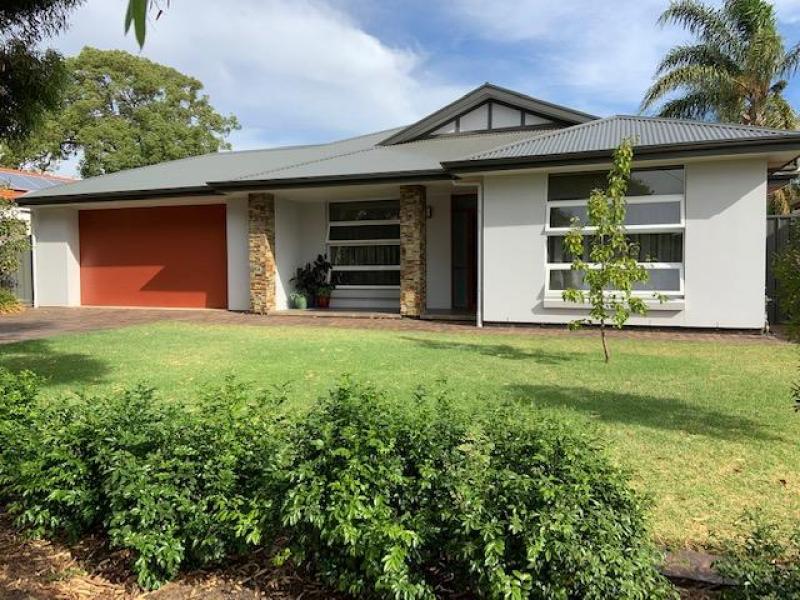 Clarence Gardens, Clarence Gardens, SA, Adelaide, Australia Homestay