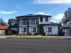 Homestay in Henley Beach