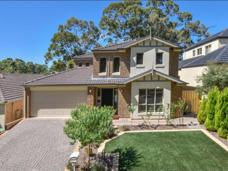 Flagstaff Hill, Flagstaff Hill, SA, Adelaide, Australia Homestay