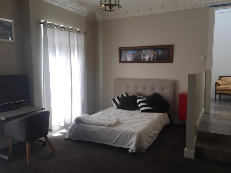 Saint Morris, SA, Adelaide, Australia Homestay
