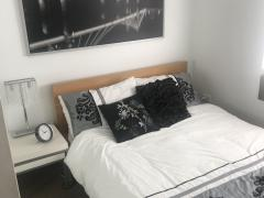 Homestay in North Adelaide