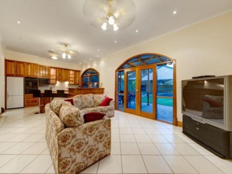 Keswick, South Australia, Adelaide, Australia Homestay
