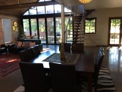 Homestay in Bendigo