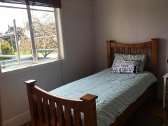 Homestay in North Bendigo