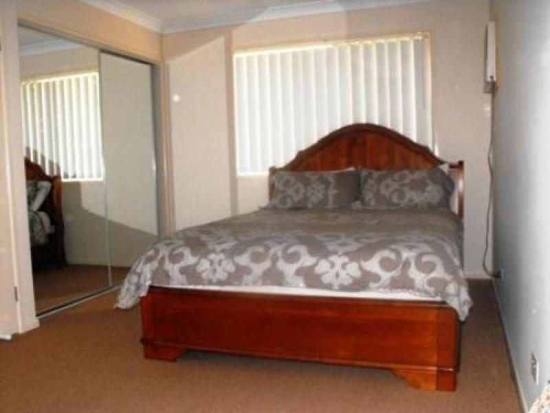 Runcorn, Queensland, Brisbane, Australia Homestay