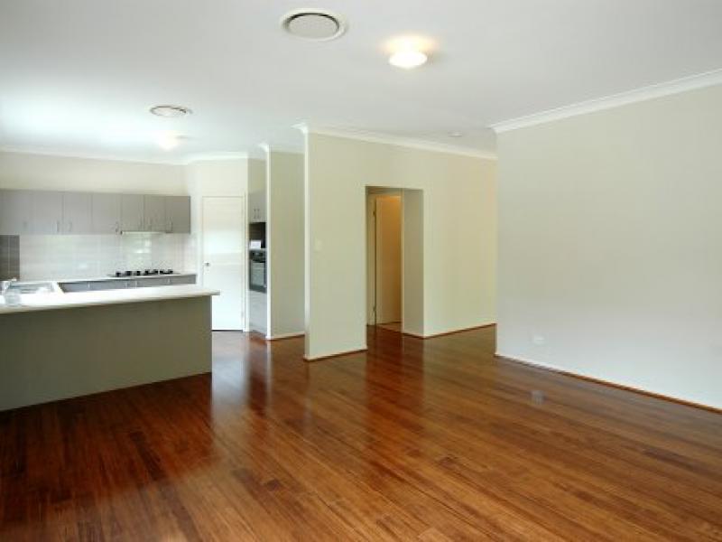 Taringa, Queensland, Brisbane, Australia Homestay