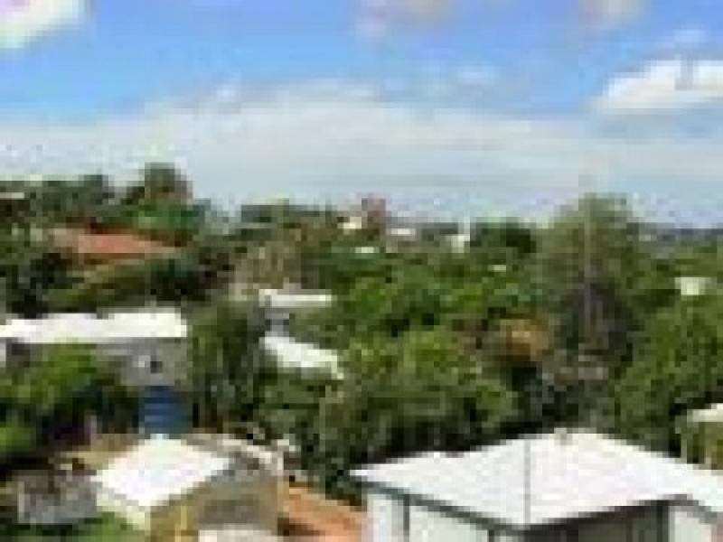 Windsor, Queensland, Brisbane, Australia Homestay