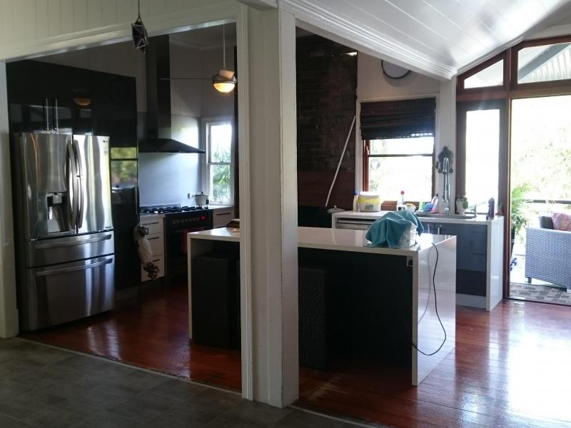 Yeerongpilly, Queensland, Brisbane, Australia Homestay