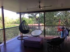 Homestay in Wynnum West