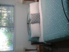 Homestay in Chapel hill