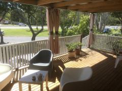 Homestay in Sunnybank