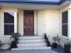 Homestay in Mount Gravatt East
