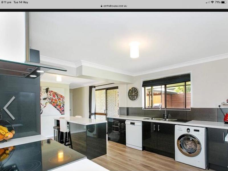 MacGregor, MacGregor, QLD, Brisbane, Australia Homestay