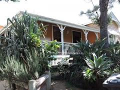 Homestay in Highgate Hill