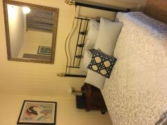 Homestay in Clayfield