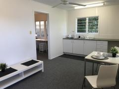 Homestay in Mount Gravatt