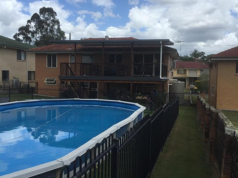 Aspley, Queensland, Brisbane, Australia Homestay