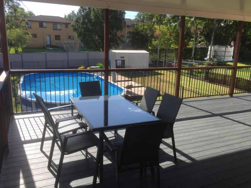 Aspley, Queensland, Brisbane, Australia Homestay