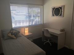 Homestay in East Brisbane