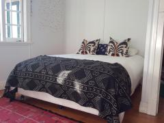 Homestay in Bardon