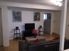 Homestay in Newmarket