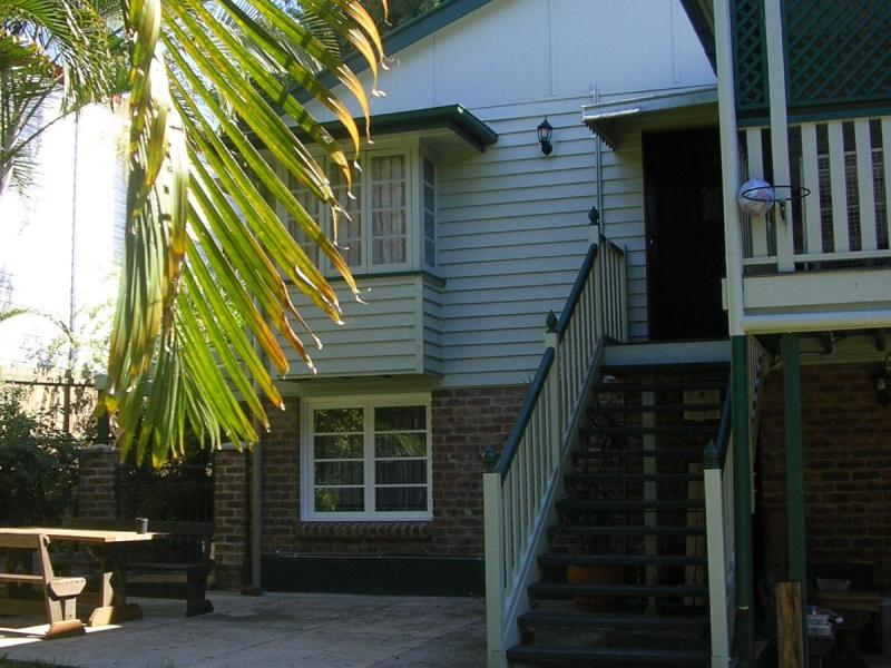 Chelmer, Queensland, Brisbane, Australia Homestay