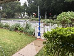 Homestay in Fairfield