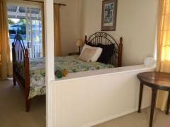 Homestay in Manly