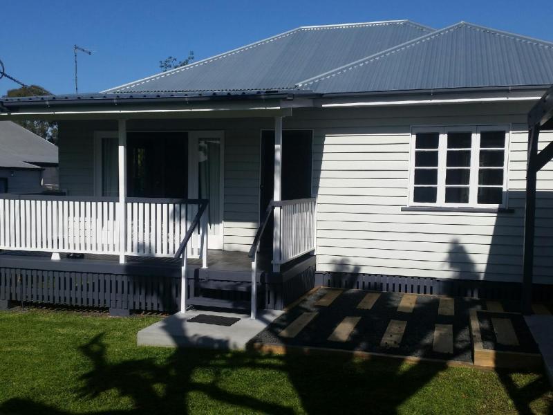 Tingalpa, QLD, Brisbane, Australia Homestay