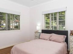 Homestay in Wavell Heights