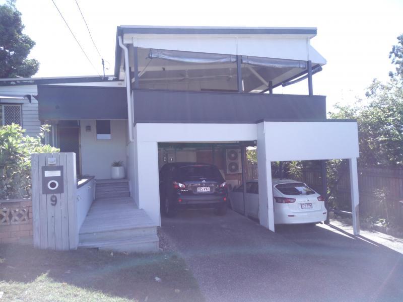 Chermside West, Chermside West, QLD, Brisbane, Australia Homestay