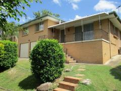 Homestay in Sunnybank Hills