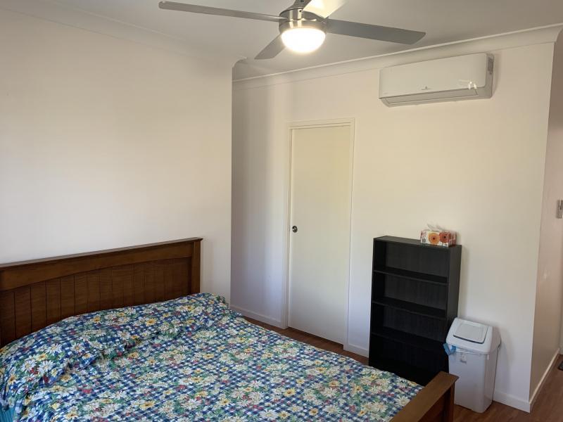 Carseldine, QLD, Brisbane, Australia Homestay