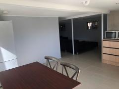 Homestay in Rocklea