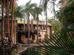 Homestay in Alexandra Hills