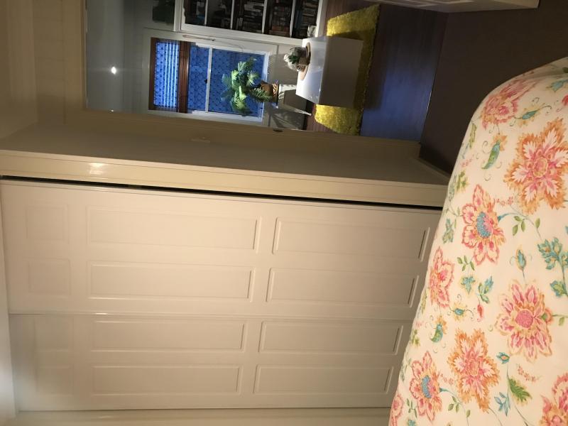 Bedroom 1.3