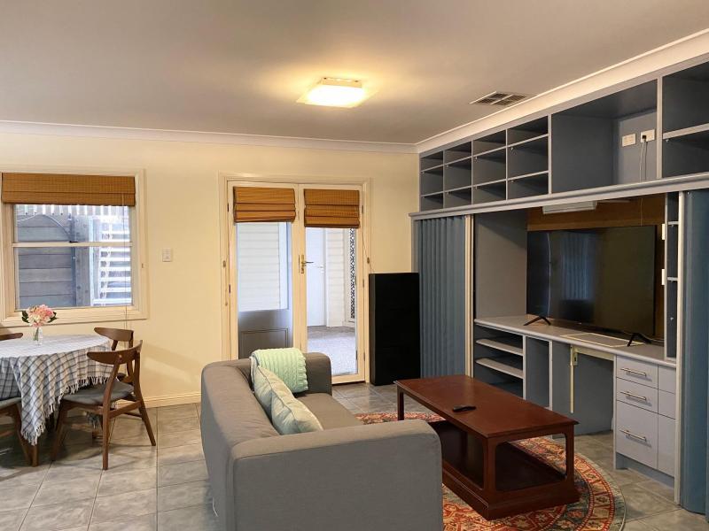 Morningside, QLD, Brisbane, Australia Homestay