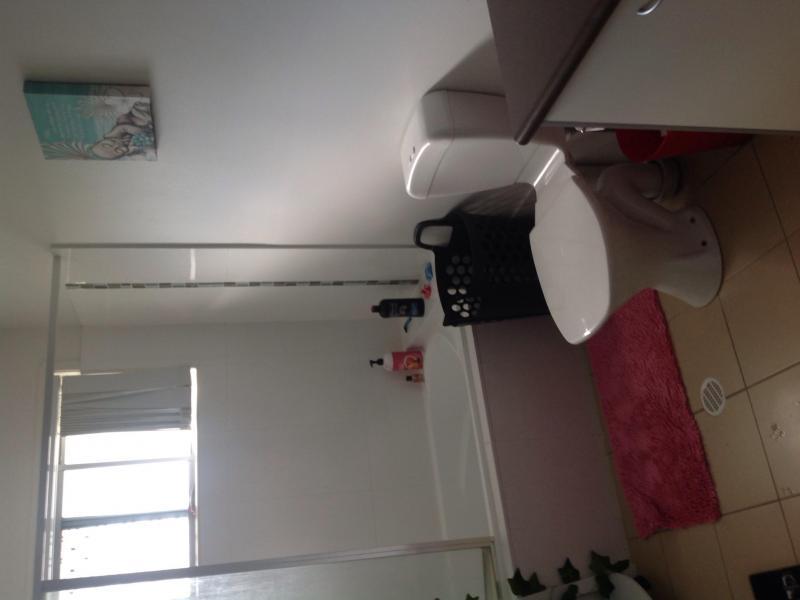 Wakerley, QLD, Brisbane, Australia Homestay