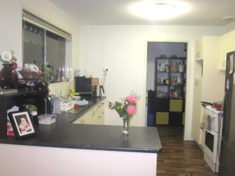 Macgregor, Queensland, Brisbane, Australia Homestay
